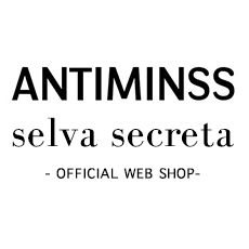 ANTIMINSS ・ selva secreta